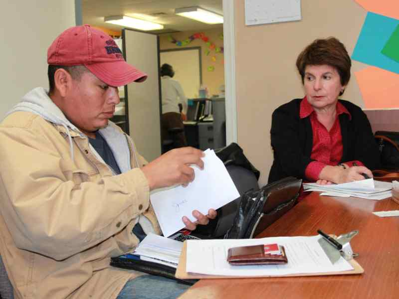 Coalición Latinoamericana anuncia apertura de nuevo Centro de Trabajadores
