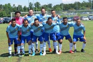 Foto del equipo: Chelsea