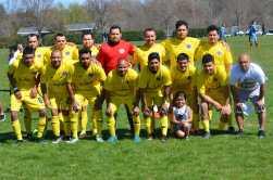 Tela FC