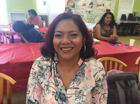LatinaCon Winston-Salem 2019