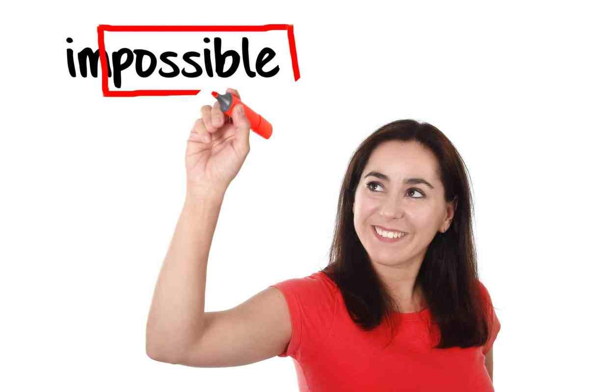 Cómo transformar los retos de la vida en oportunidades