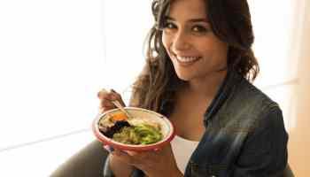 Comer a conciencia: La manera más eficiente y económica para perder peso