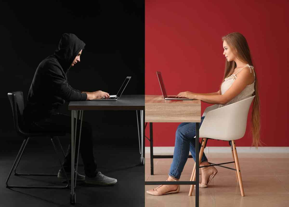 """Carolina del Norte entre los 10 estados con más casos de """"amigos falsos"""" por Internet"""