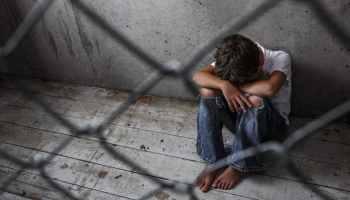 Fiscal de Carolina del Norte pide información sobre niños detenidos en la frontera