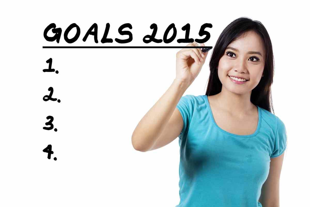 ¿Qué puedo hacer para que este nuevo año sea diferente?