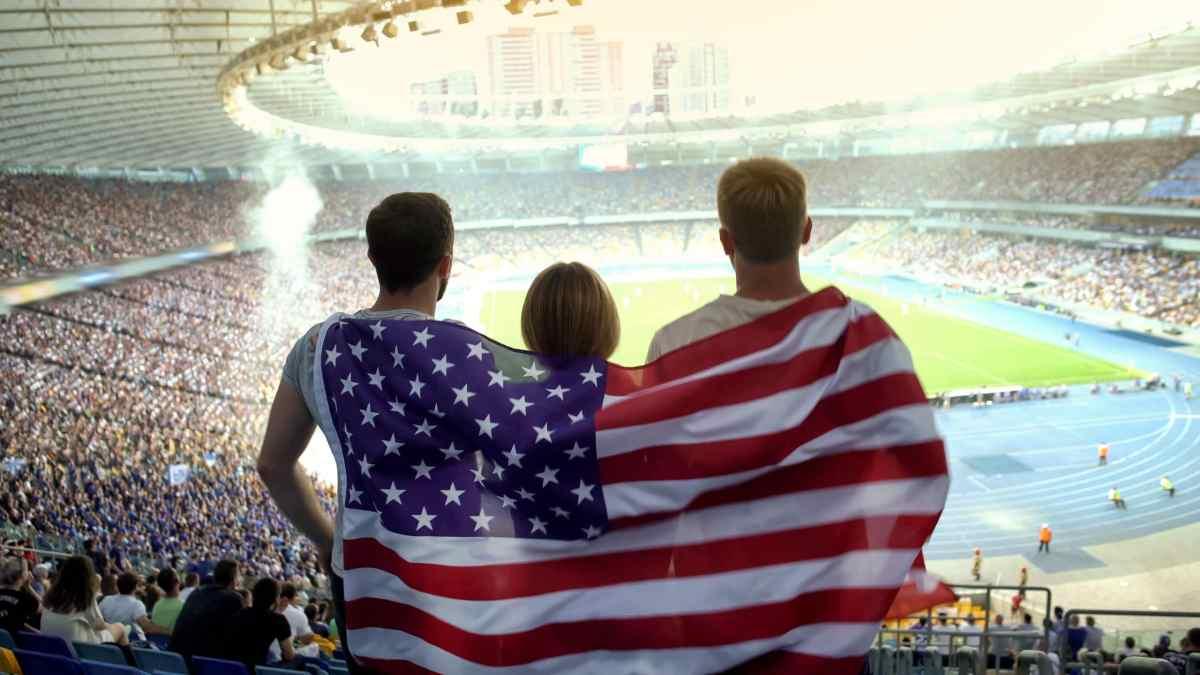 Campeona de Mundial de Fútbol: Megan Rapinoe visita Charlotte