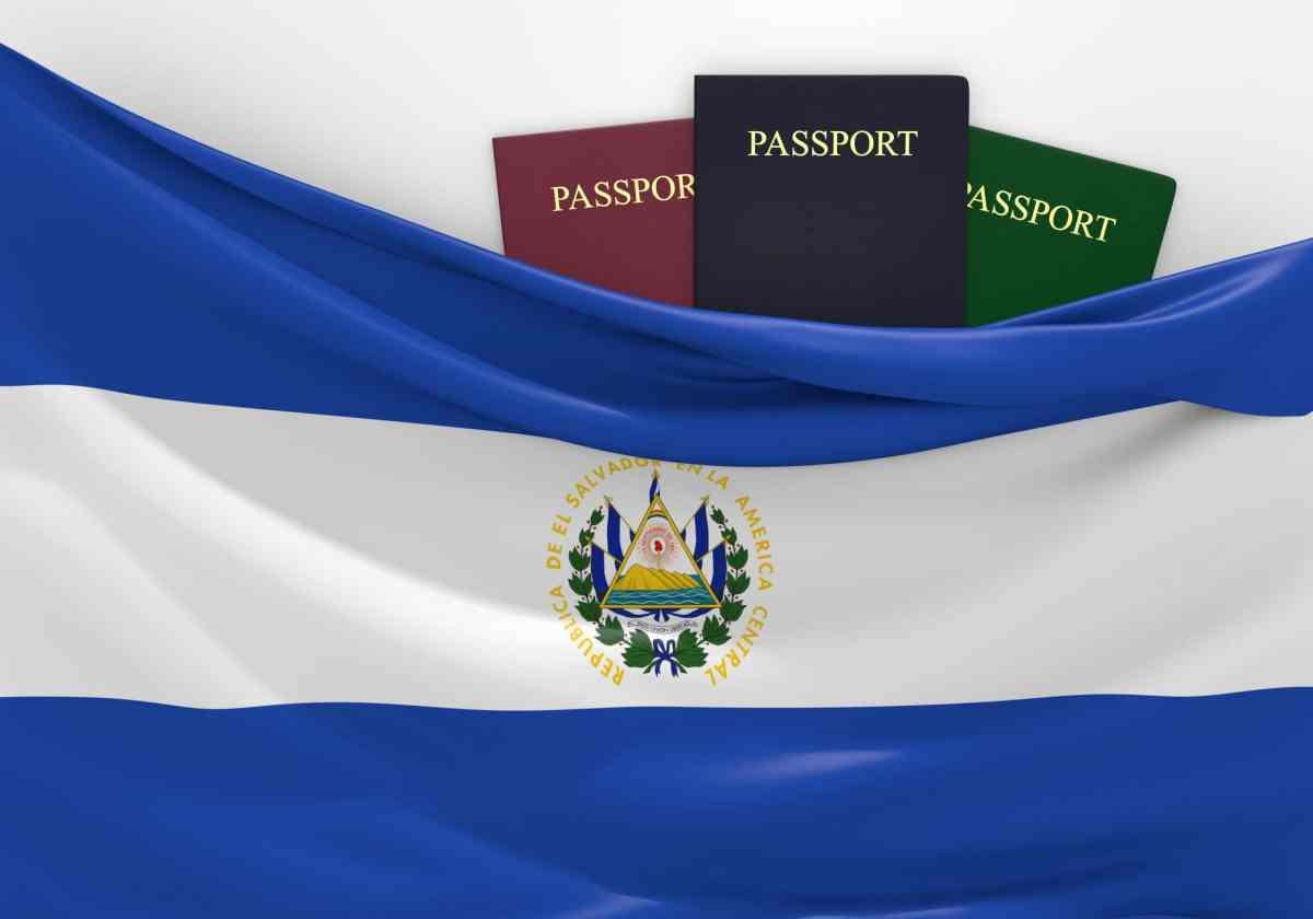Consulado de El Salvador en Carolina del Norte de momento opera limitadamente