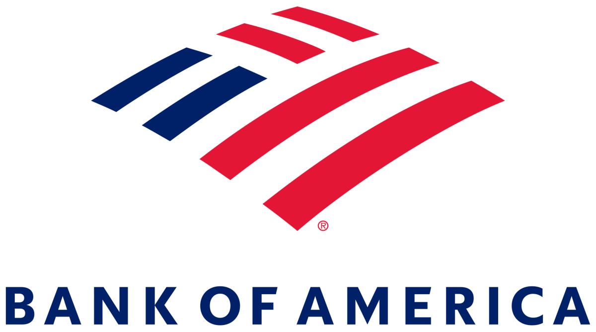 Bank of America dejará de financiar a prisiones migratorias privadas