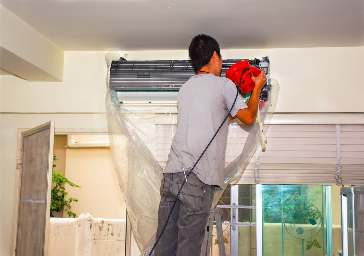 Inicia programa para pagar por servicio eléctricos durante el verano