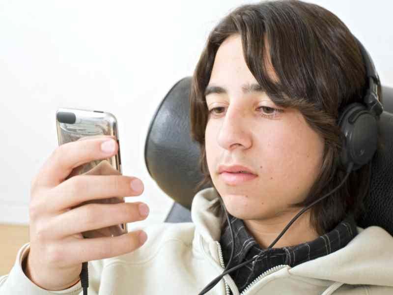 Cómo limitar las distracciones digitales en los estudiantes