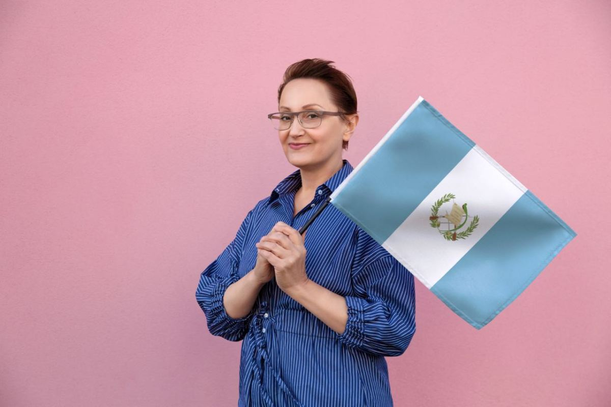 Programa ofrece a guatemaltecos terminar sus estudios o certificar sus conocimientos