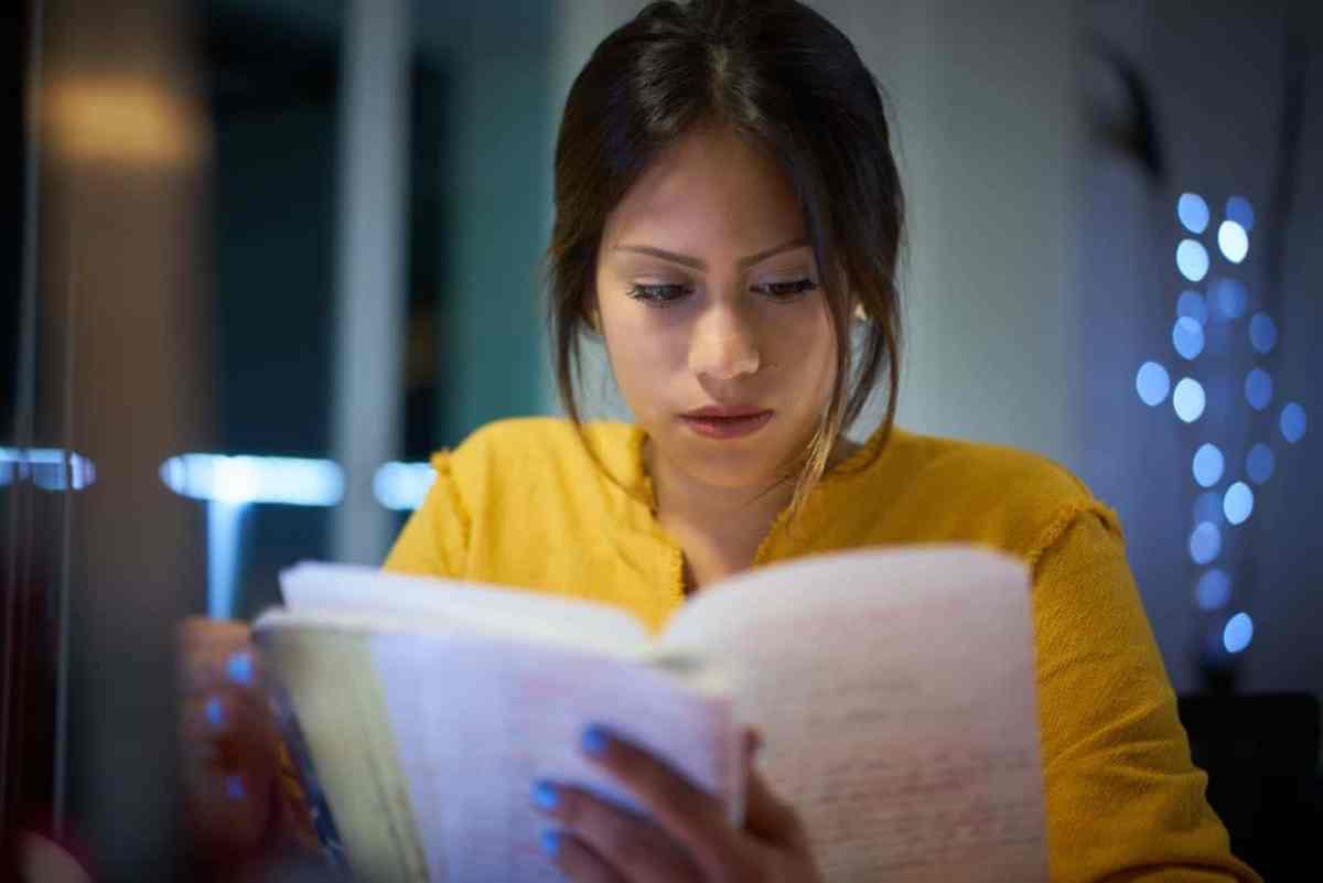¿Qué significa ser una latina empoderada?