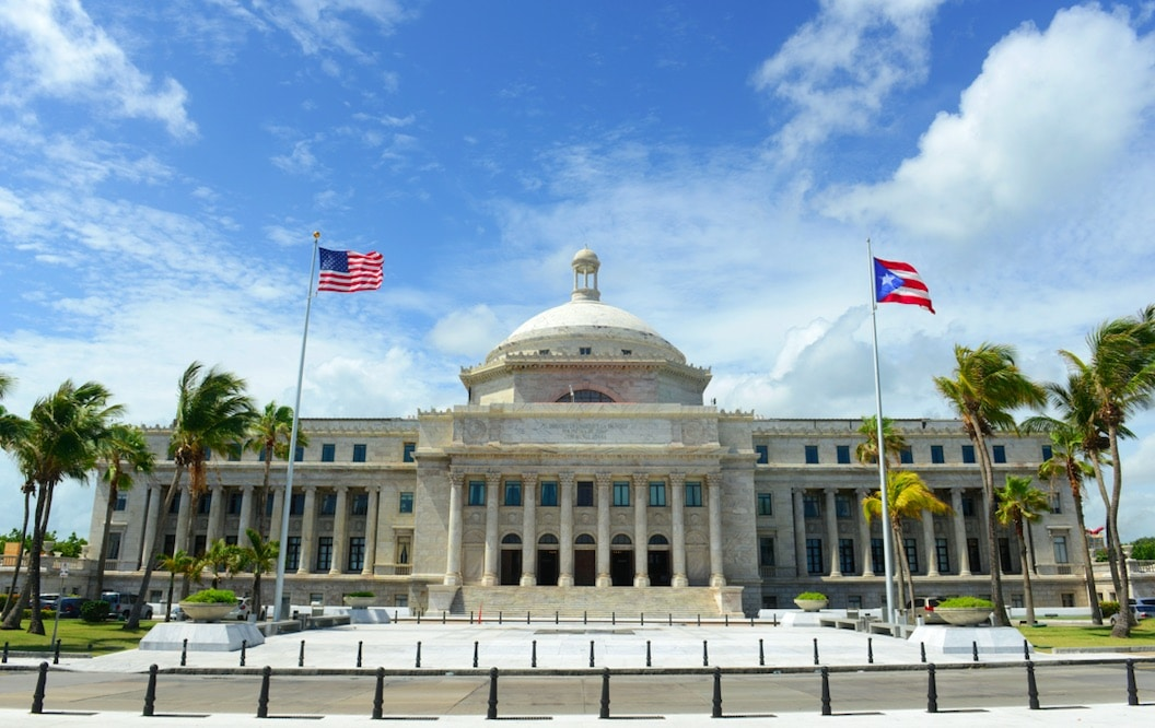 Unity is our strength: the example of Puerto Rico