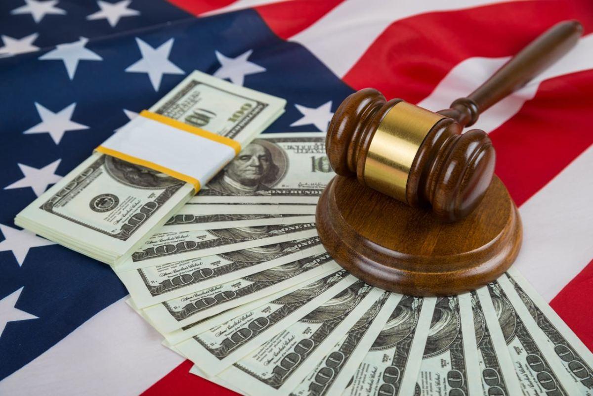 Latino recibirá $12,500 por ser arrestado erróneamente como indocumentado