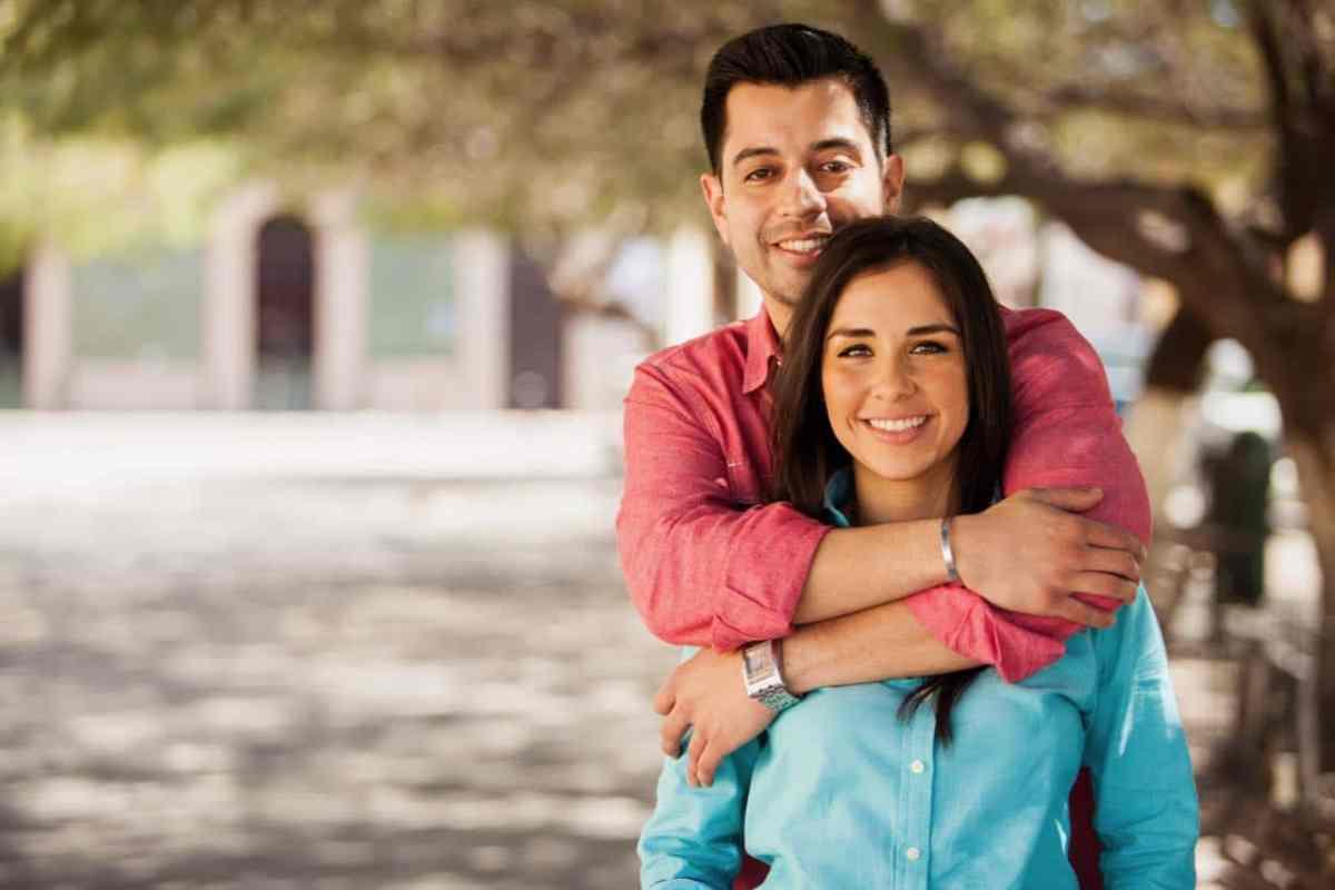 Enfrentando retos en el matrimonio