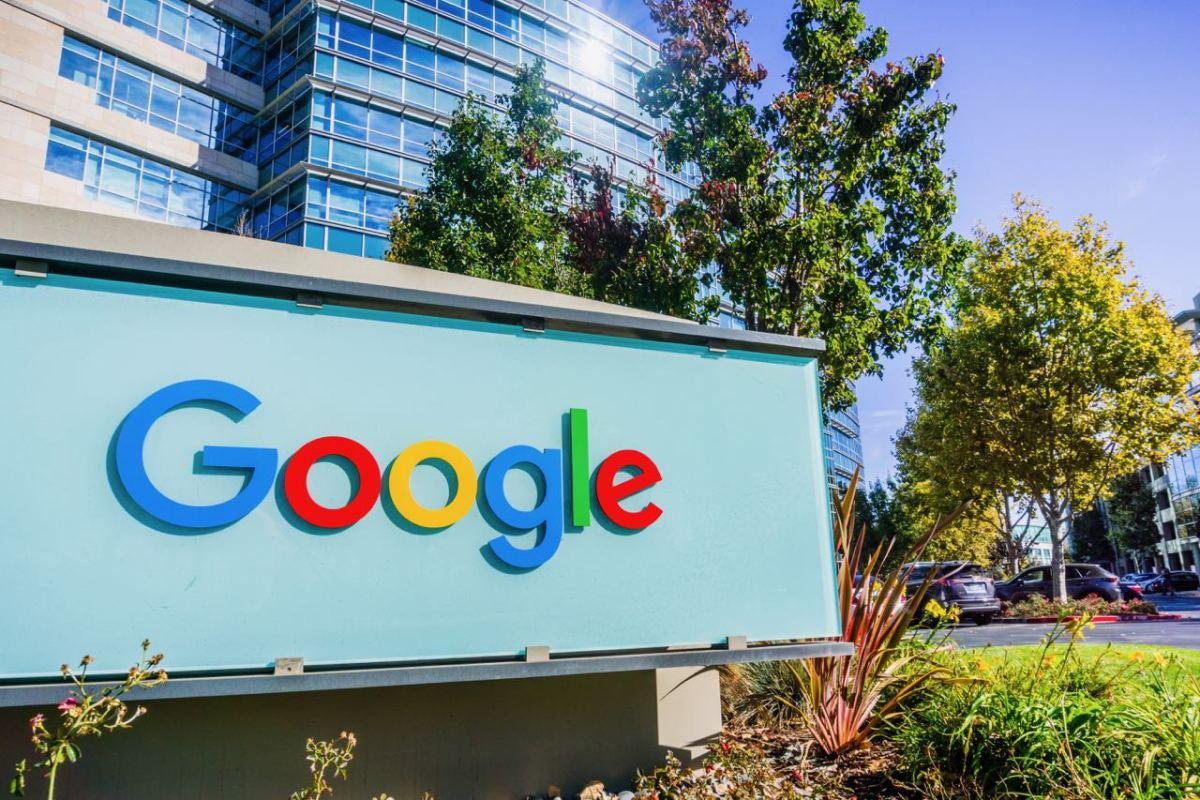 La Noticia recibe apoyo de iniciativa de Google