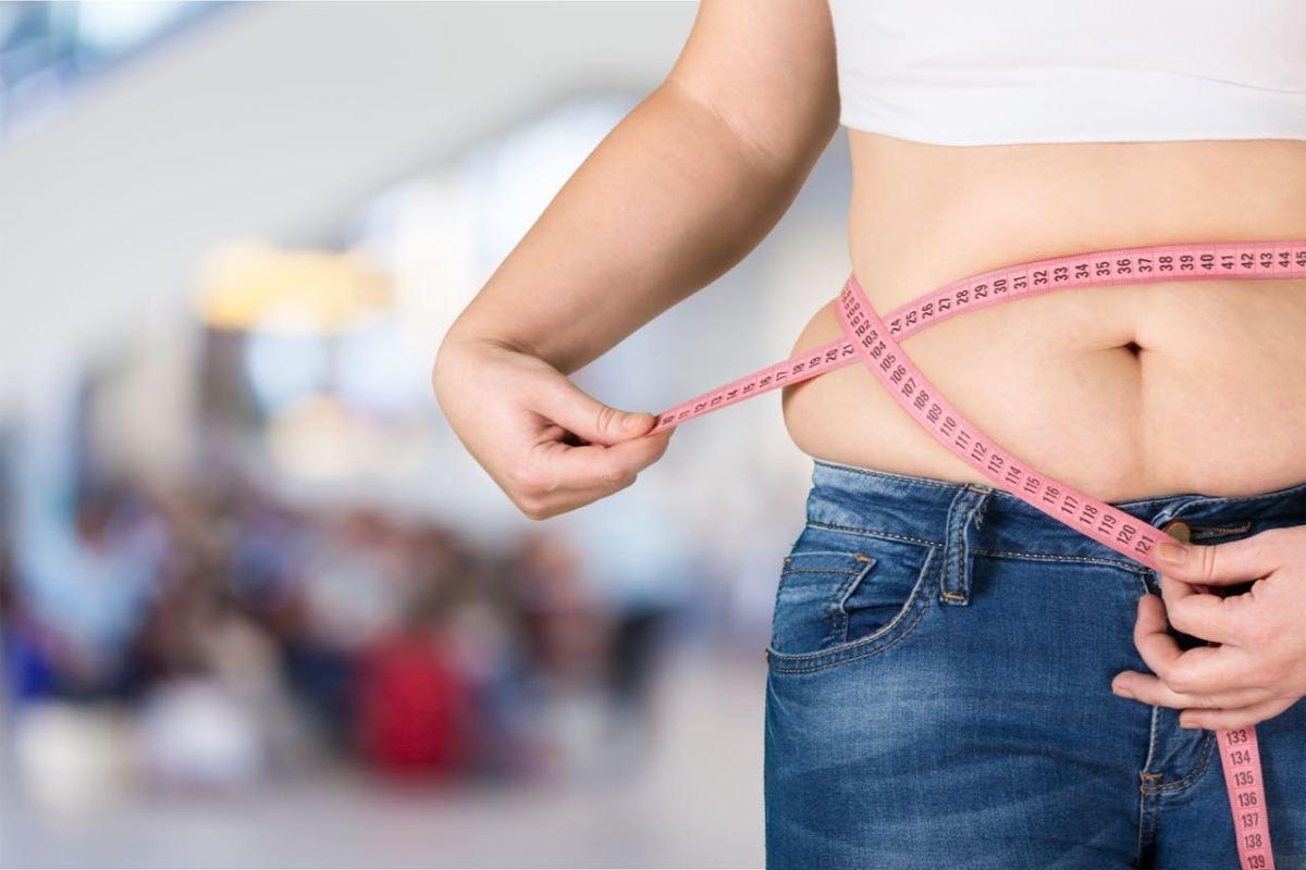 Uno de cada tres latinos en Carolina del Norte padece obesidad