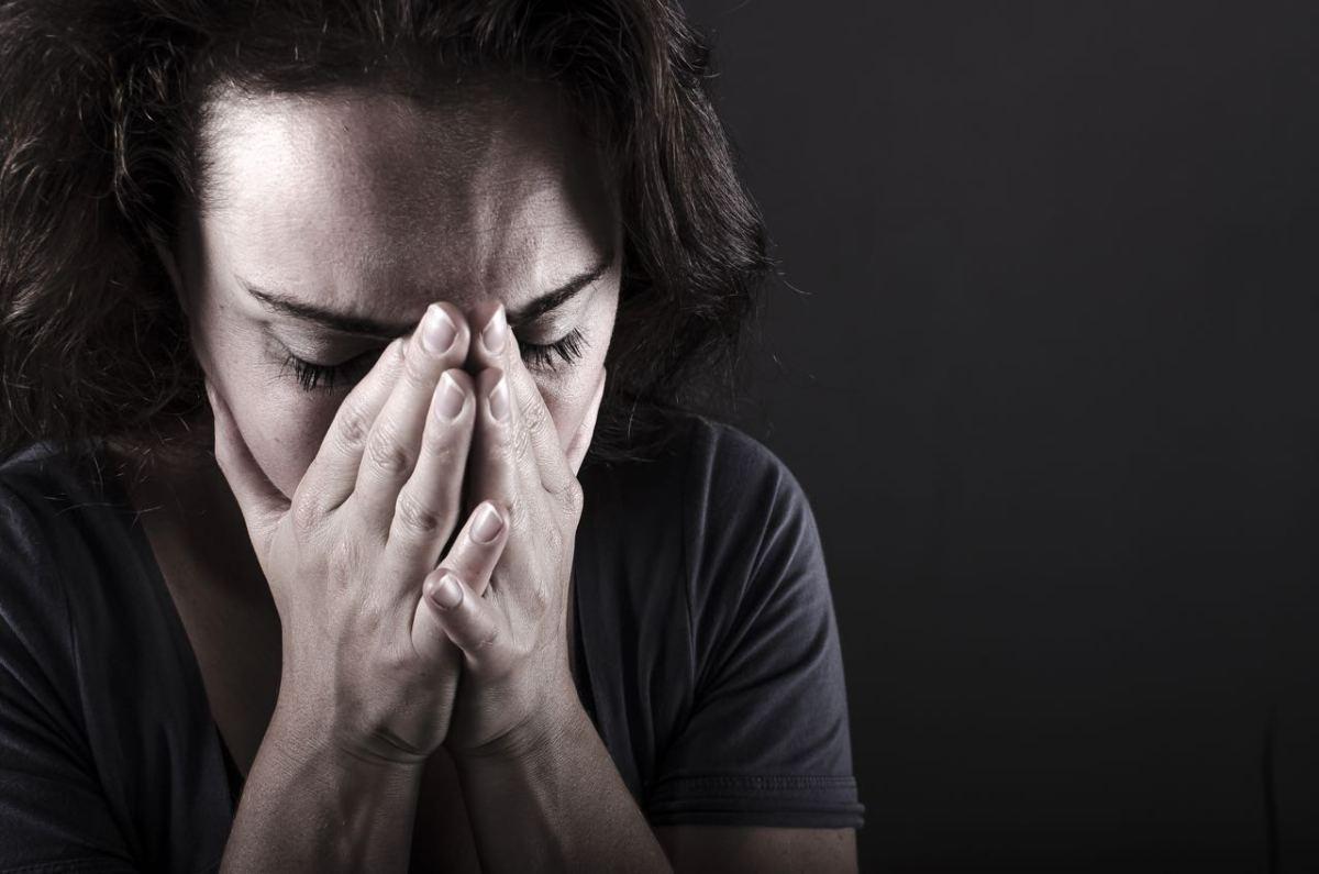 Salvando vidas de la violencia doméstica
