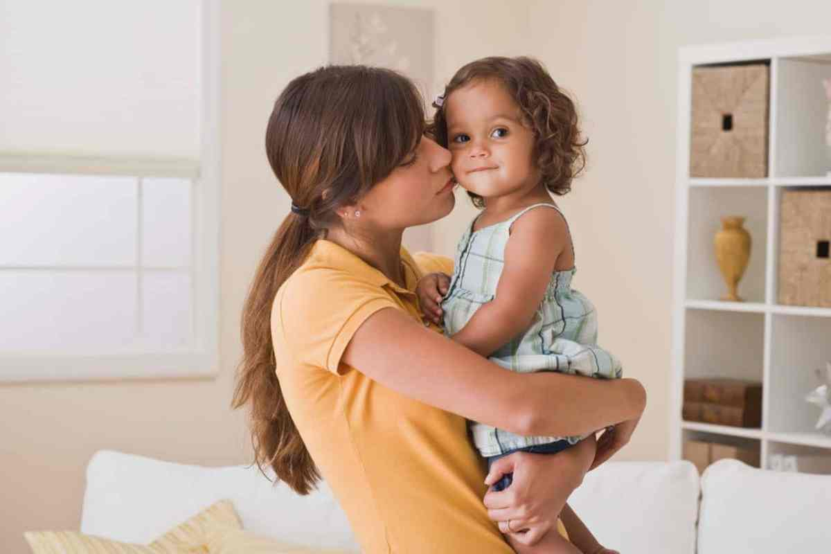 Consejos simples para mejorar la salud del hogar