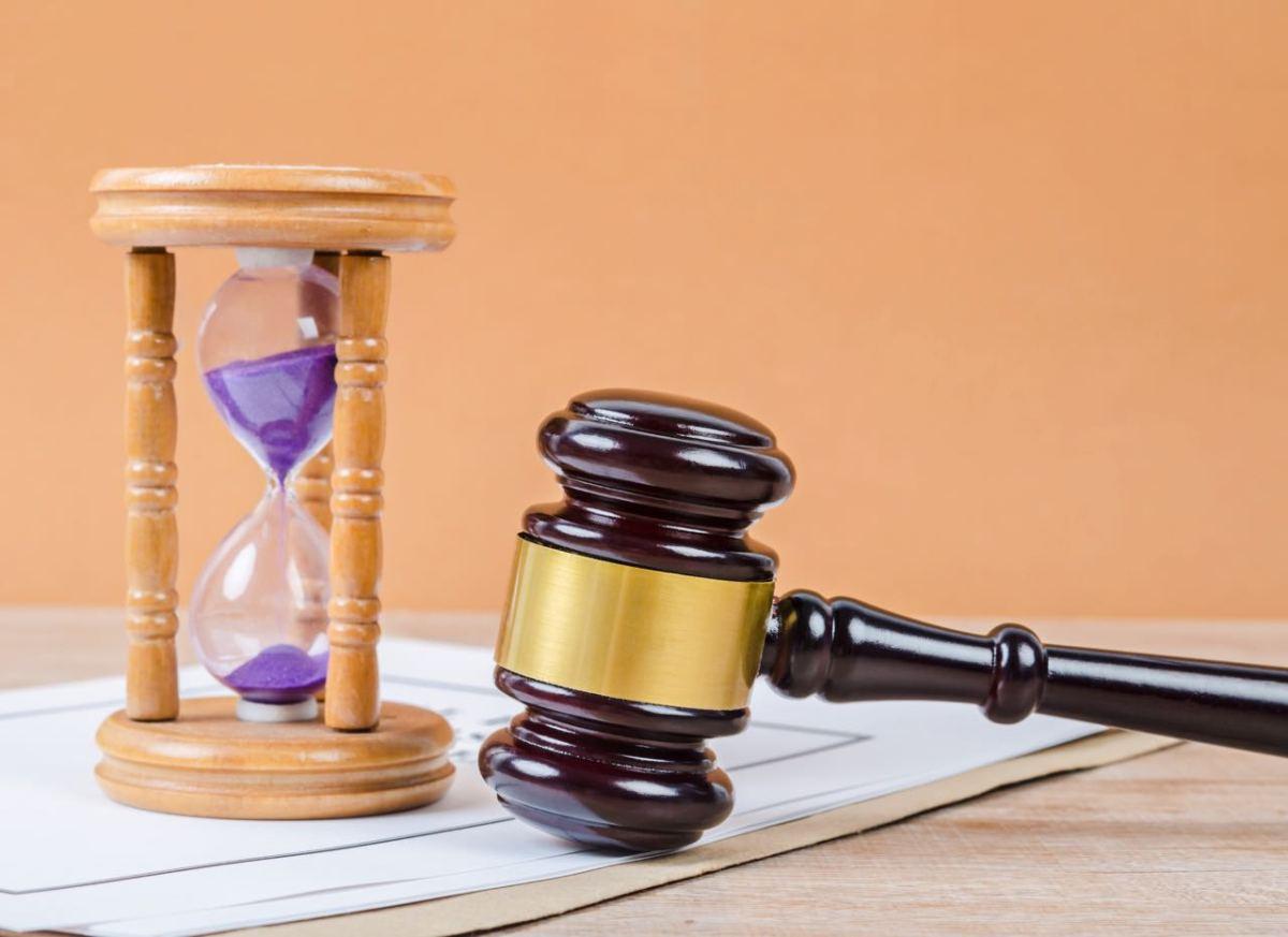 Citas en Corte de Inmigración de las Carolinas tienen cerca de dos años de retrasos