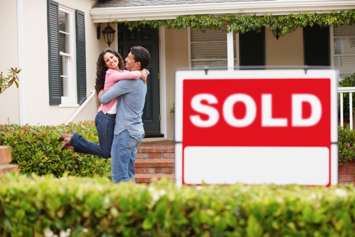 ¿Qué documentos son necesarios para comprar casa?