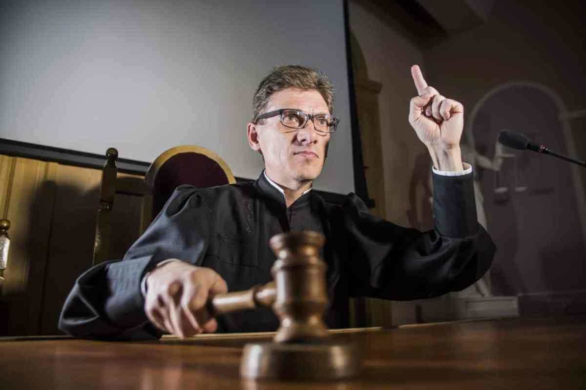 Reporte muestra impresionante falta de diversidad en el poder judicial federal