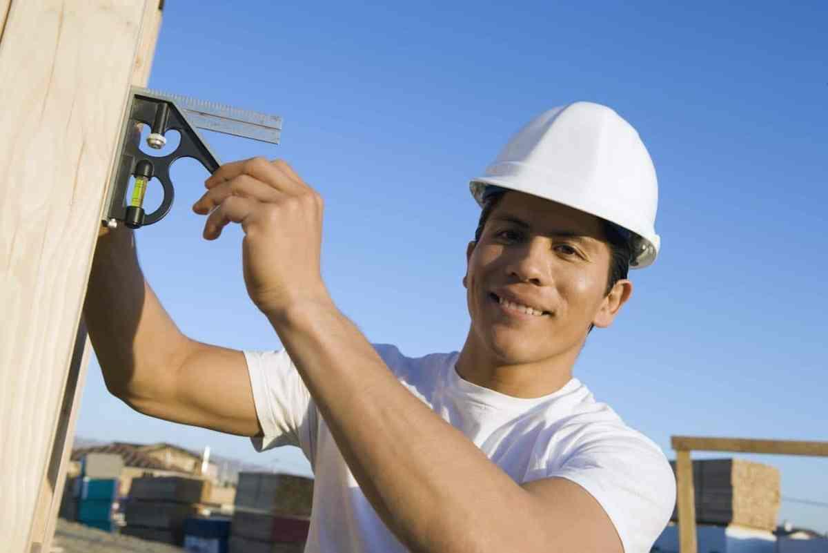 Reporte: Carolina del Norte uno de los 12 estados más seguros para trabajar del país