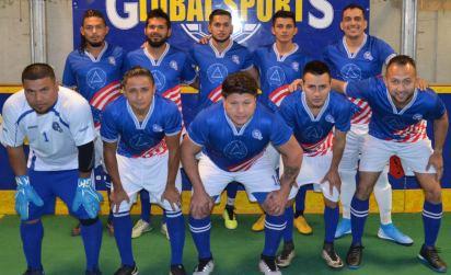 Independiente Monjaras brilló en la tercera jornada del Torneo Semanal
