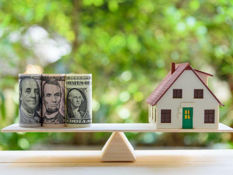 Congresista quiere más cupones de vivienda para Charlotte