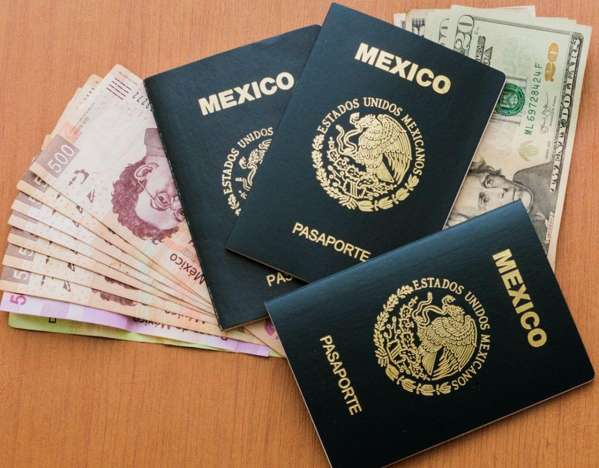 Anuncian Jornada Sabatina y Dominical en el Consulado General de México