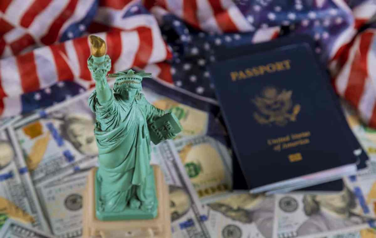 Nueva norma que pone trabas a inmigrantes