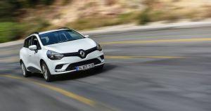 ¿Qué vehículos son más y menos propensos a los accidentes?