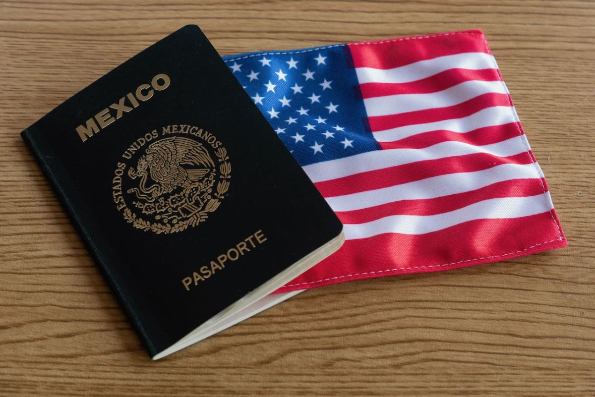 Consulado Mexicano visita Winston-Salem