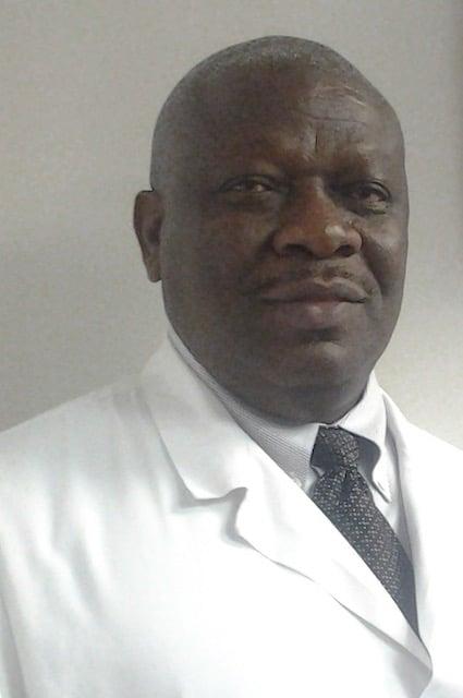 First Care Medical Clinic: Atención médica con precios bajos