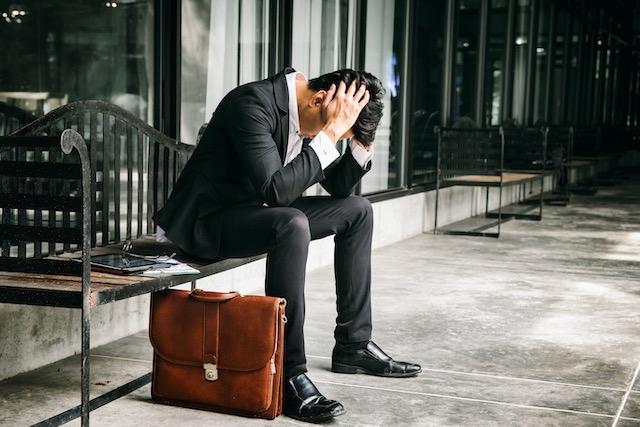 Carolina del Norte es el más perjudicado por el desempleo