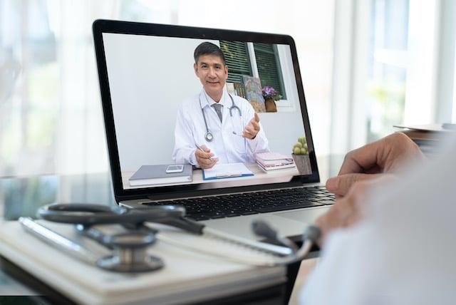 Telemedicina: una herramienta crítica durante coronavirus