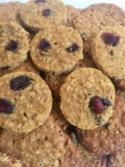 galletas-de-avena-con-arandanos-1