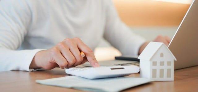 ¿Qué hacer si no puede pagar la hipoteca durante Covid-19?