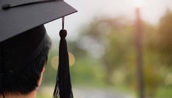 CMS realizará ceremonias virtuales de graduación