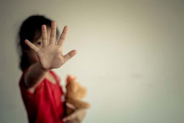 Consejos de expertos para prevenir el abuso sexual infantil