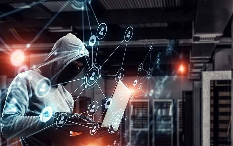 Carolina del Norte el octavo estado con más reportes de robo de identidad