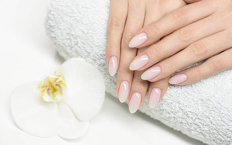 Consejos sencillos para el cuidado de tus uñas