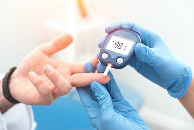 La diabetes en Estados Unidos: Un grave problema por solucionar