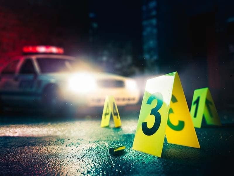 Durham lamenta asesinato de latino que intentó detener un asalto
