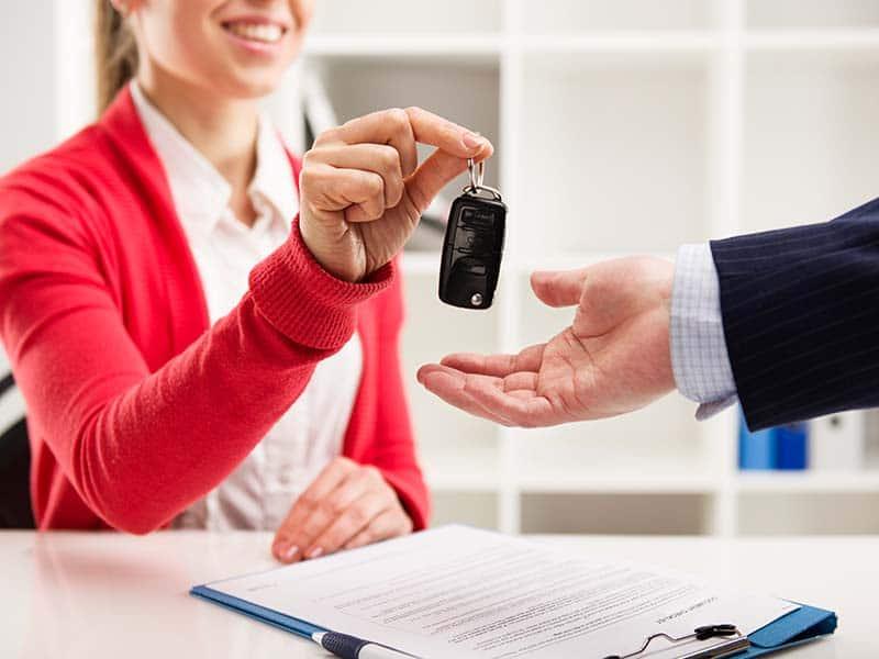 ftc advierte sobre estafas-mediante-modificacion prestamos autos