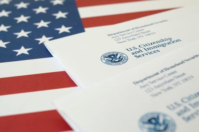 USCIS ayudará a solicitantes y peticionarios durante covid-19