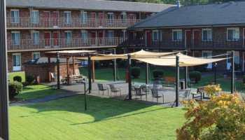 Apartamentos de Charlotte deberán pagar a familias con niños