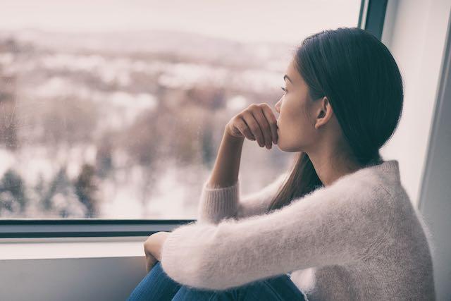 Línea ofrece ayuda en salud mental para las personas afectadas por el COVID-19