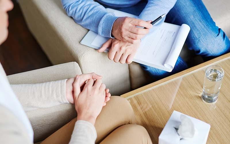 Coaching y psicología guardan una estrecha relación