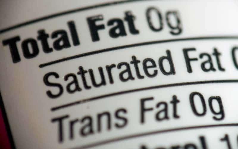 el-mito-de-los-alimentos-light-en-la-perdida-de-peso